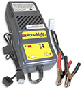 TecMate Battery Chargers