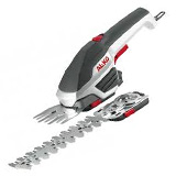 Cordless Hand Trimmers