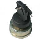 Ignition Coils, Switches & Keys