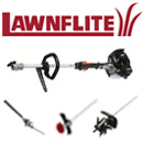 Lawnflite Pro Multi Tools