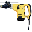 Mains Electric Power Tools