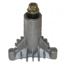 Spindle Assy & Blade Adaptors