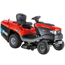 Rear Collect Lawn Tractors