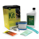 Lubricants & Service Kits