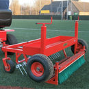 Sports Surface Equipment