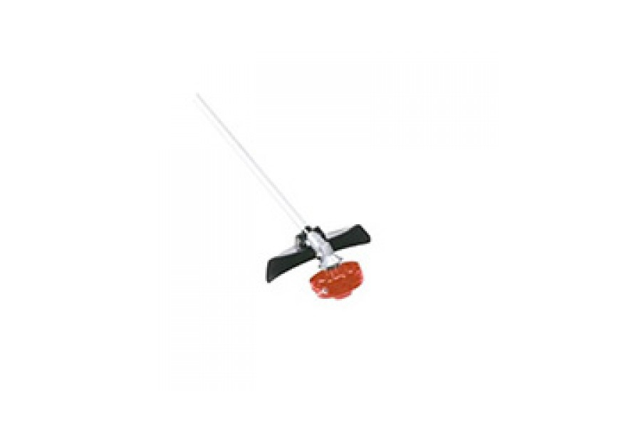 Lawnflite Pro A224-156009 BLADE - EH22