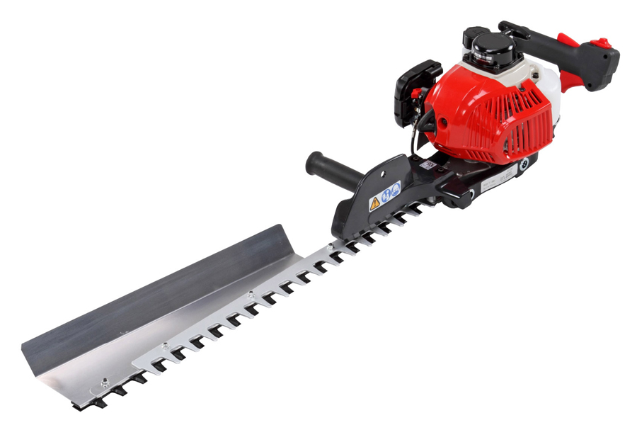 Lawnflite Pro TME3100M Petrol Hedge Trimmer