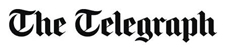 The Telegraph Best Buy