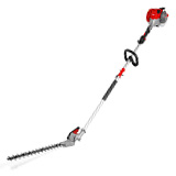 Shop long reach hedge trimmers