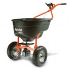 Agri-Fab Push Lawn Care Products