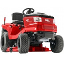 solo by AL-KO Lawn Tractors and Ride-On Mowers