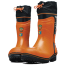 Boots & Gaiters