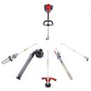 Efco Multi Tools