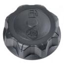 Fuel Tank Caps & Primer Bulbs
