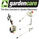 Gardencare Petrol Multi Tools