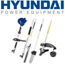 Hyundai Petrol Multi Tools