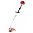 Mitox Grass Trimmers