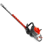 Mitox Hedge Trimmers