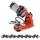 Saw Chain & Sharpening Tools