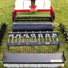 SCH Grass and Lawn Care