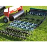 SCH Grass Care System 48""