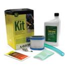 Lawn Mower Service Kits