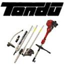 Tondu Petrol Multi Tools