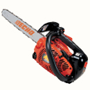 Top Handle Professional Chainsaws