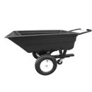Garden Trailers & Carts
