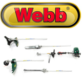 Webb Multi Tools