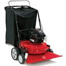 Wheeled Garden Vacuums