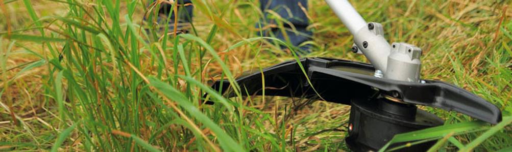 WOLF-Garten Grass Trimmers