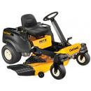 Zero-Turn Ride-On Lawn Mowers
