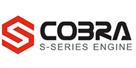 Cobra S-Series
