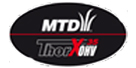 MTD ThorX 55