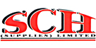 SCH (Supplies)