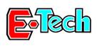 E-Tech