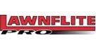 Lawnflite Pro