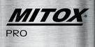 Mitox Pro