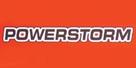 Powerstorm