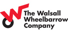 The Walsall Wheelbarrow Company