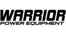 Warrior Power Equipment