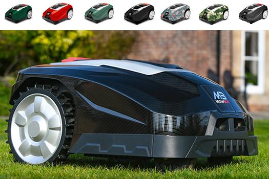 https://www.thegreenreaper.co.uk/lawn-mowers-lawn-tractors/lawn-mowers/robotic-mowers?manufacturer=5434