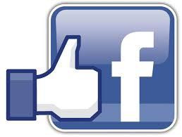 Like The Green Reaper Motorsport on Facebook
