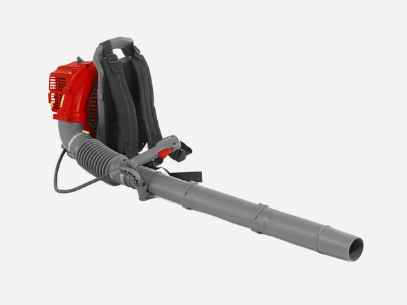 Cobra BP43C petrol leaf blower