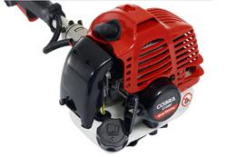 GT260C engine