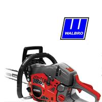 Walbro carburettor
