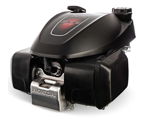 Honda GCx170 engine