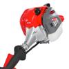 Mitox 251C Petrol Grass Trimmer