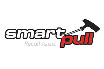 Mitox SmartPull Recoil Assist